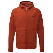 Men's Sikkim Hoodie by Sherpa Adventure Gear in Champaign Il