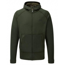 Men's Sikkim Hoodie by Sherpa Adventure Gear in Nibley Ut