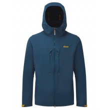 Men's Jannu Jacket by Sherpa Adventure Gear in Chattanooga Tn