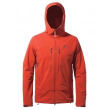 Jannu Jacket by Sherpa Adventure Gear