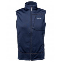Dorje Vest by Sherpa Adventure Gear