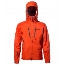 Men's Pertemba Jacket by Sherpa Adventure Gear in Huntsville Al