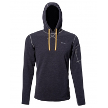 Ananta Hoodie by Sherpa Adventure Gear in Peninsula Oh