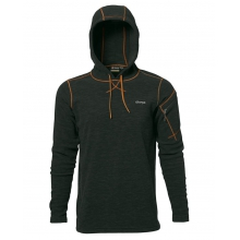 Men's Ananta Hoodie by Sherpa Adventure Gear