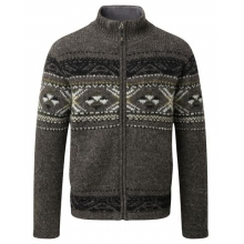 Men's Tembo Sweater by Sherpa Adventure Gear