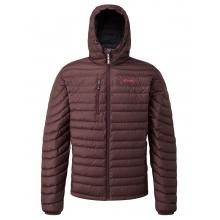 Nangpala Hooded Jacket by Sherpa Adventure Gear in Nibley Ut