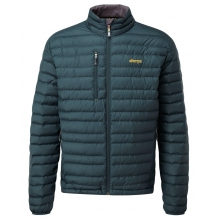 Nangpala Jacket by Sherpa Adventure Gear in Dawsonville Ga