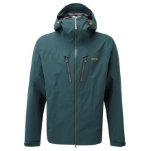 Men's Lithang Jacket by Sherpa Adventure Gear in Birmingham Al