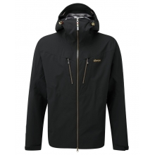 Men's Lithang Jacket by Sherpa Adventure Gear in Juneau Ak