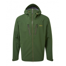 Men's Lithang Jacket by Sherpa Adventure Gear in Victoria Bc