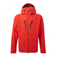 Men's Lithang Jacket by Sherpa Adventure Gear in Fairbanks Ak