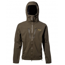Lithang Jacket by Sherpa Adventure Gear in Peninsula Oh