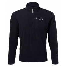 Men's Karma Zip Tee by Sherpa Adventure Gear in Juneau AK