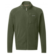 Karma Jacket by Sherpa Adventure Gear