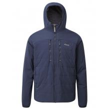 Kailash Hooded Jacket by Sherpa Adventure Gear in Burlington Vt
