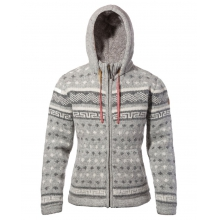Women's Kirtipur Sweater by Sherpa Adventure Gear in Fairbanks Ak