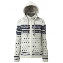 Kirtipur Sweater by Sherpa Adventure Gear in Burlington Vt