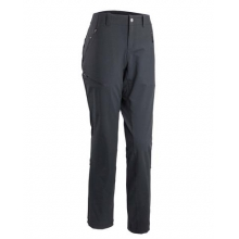 Women's Jannu Pant by Sherpa Adventure Gear in Asheville Nc