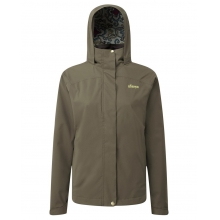 Women's Urgyen Jacket by Sherpa Adventure Gear in Winchester Va