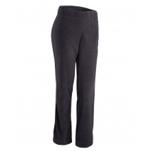 Women's Karma Pant by Sherpa Adventure Gear in Victoria Bc
