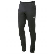 Women's Dorje Pant by Sherpa Adventure Gear in Juneau Ak