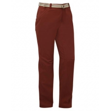 Women's Mirik Pant by Sherpa Adventure Gear in Fairbanks Ak