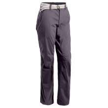 Women's Mirik Pant by Sherpa Adventure Gear in Concord Ca
