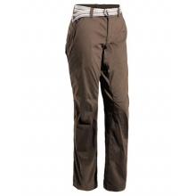 Women's Mirik Pant by Sherpa Adventure Gear in Sarasota Fl