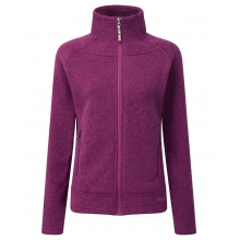 Women's Pemba Jacket