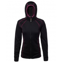 Women's Dorje Hooded Jacket by Sherpa Adventure Gear