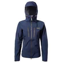 Women's Lakpa Rita Jacket by Sherpa Adventure Gear