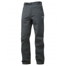 Women's Nilgiri Pant by Sherpa Adventure Gear