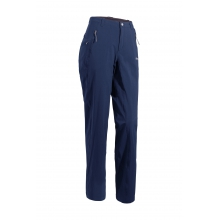 Women's Naulo Pant by Sherpa Adventure Gear in Dawsonville Ga