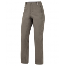 Women's Naulo Pant by Sherpa Adventure Gear in Rancho Cucamonga Ca
