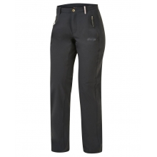 Women's Naulo Pant by Sherpa Adventure Gear in Colorado Springs Co