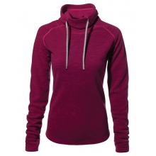 Sita Pullover by Sherpa Adventure Gear in Milford Oh