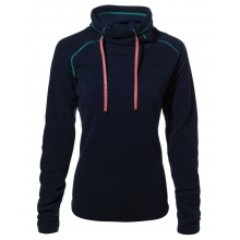 Sita Pullover by Sherpa Adventure Gear in Peninsula Oh