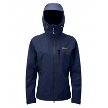 Women's Lithang Jacket by Sherpa Adventure Gear in Arcata Ca
