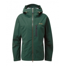 Women's Lithang Jacket