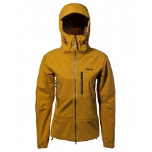 Women's Lithang Jacket by Sherpa Adventure Gear in Huntsville Al