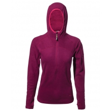 Women's Karma Hoodie by Sherpa Adventure Gear in Juneau Ak