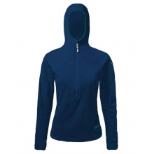 Women's Karma Hoodie by Sherpa Adventure Gear in Succasunna Nj