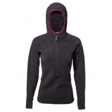 Karma Hoody by Sherpa Adventure Gear in Dawsonville Ga