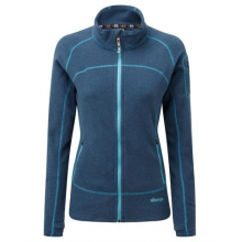 Women's Karma Jacket by Sherpa Adventure Gear in Portland Or