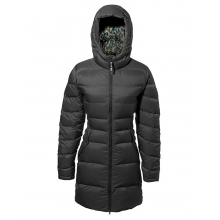 Women's Khumbila Jacket by Sherpa Adventure Gear in Winchester Va