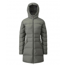 Women's Khumbila Jacket by Sherpa Adventure Gear in Burlington Vt