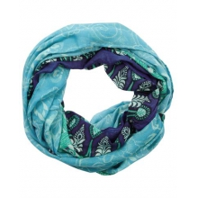 Aruna Endless Scarf
