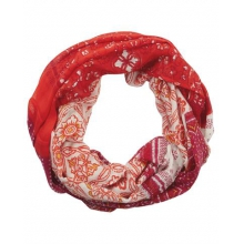 Karuna Endless Scarf by Sherpa Adventure Gear in Nibley Ut