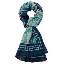 Khochen Scarf by Sherpa Adventure Gear in Fairbanks Ak