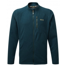 Men's Karma Jacket by Sherpa Adventure Gear in Huntsville Al